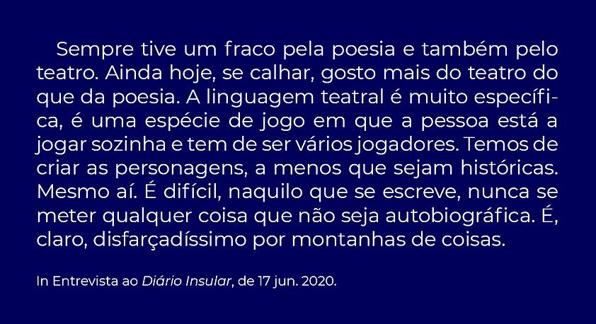 Teatro_txt.png