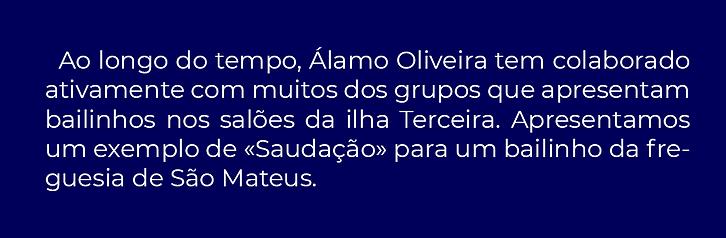 Txt_bailinhos.png
