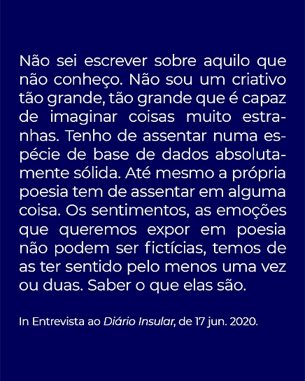 Poesia_poemasvadios_txt.png