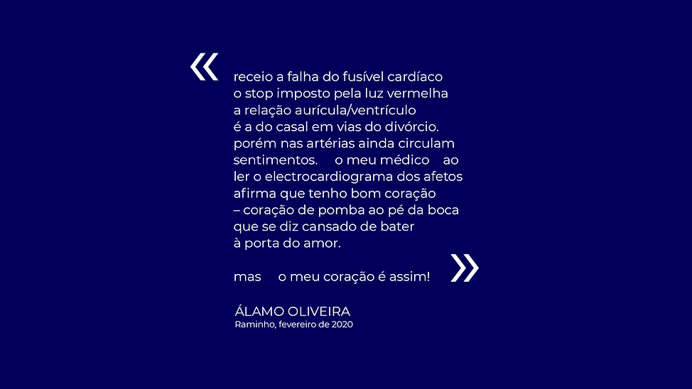 Layout_poema_apresentacao2.png