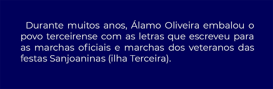 Txt_marchas.png