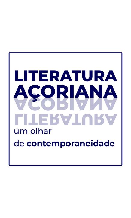 Literatura açoriana : um olhar de contemporaneidade / Álamo Oliveira. - 2013. - 5 p. - Artigo não publicado.  Col. particular Álamo Oliveira