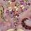 """Thumbnail: GARDEN OF GRATITUDE 37"""" x 49"""""""