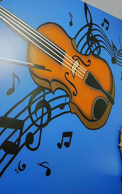 violin mural.jpg