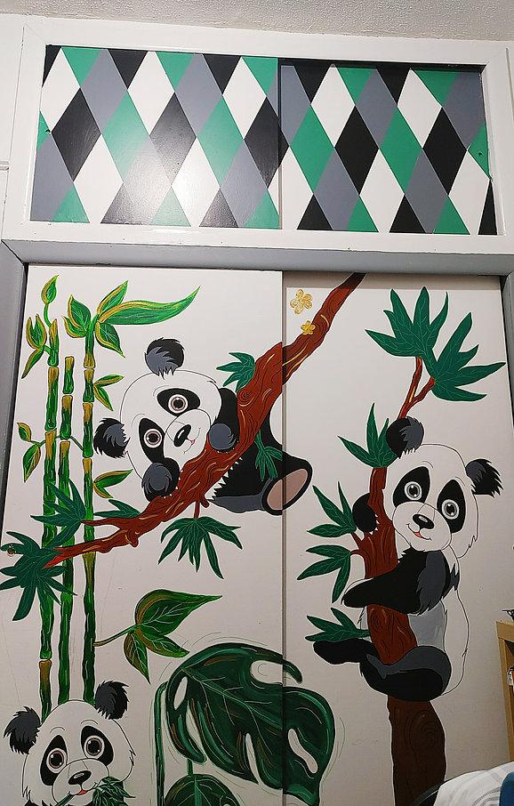 panda mural.jpg