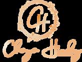 gold logo.png