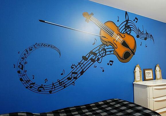 violin mural .jpg