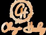 Chaya Hindy Logo-2 copy (2).png