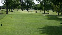 Golf Season Right Around the Corner