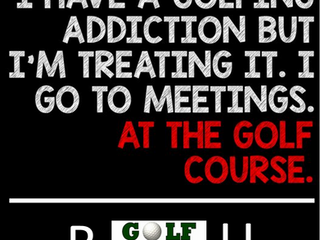 RU Addicted??