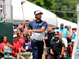 How much prize money every golfer earned at the 2018 Travelers Championship