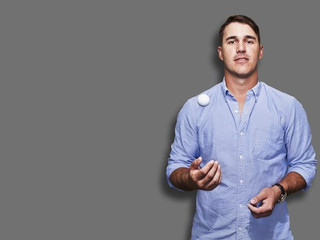 15 Things You Need To Know About Brooks Koepka