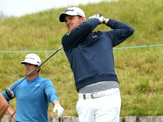 Equipment tampering controversy raised by European Tour players following Open de France