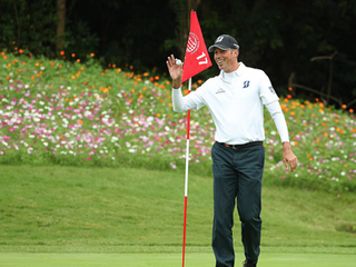 Matt Kuchar Makes Hole-In-One, Doesn't Win Car Because Of Ridiculous Rule