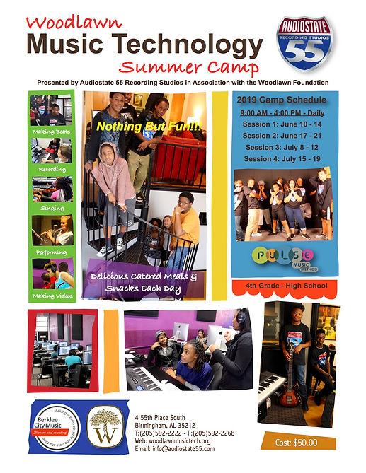 2019 Woodlawn Music Tech Summer Camp.jpg