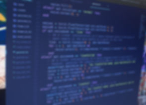 artificial_software_3.jpg