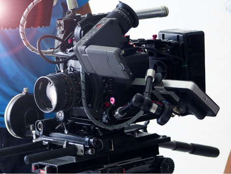 Film Production Safety Tips for the Covid-19 Era