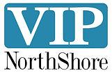 VIPNorthshore.jpg