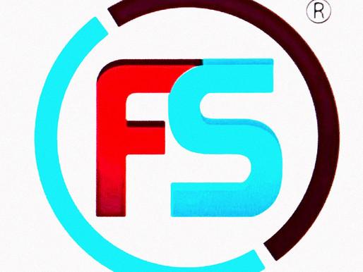 FieldSock
