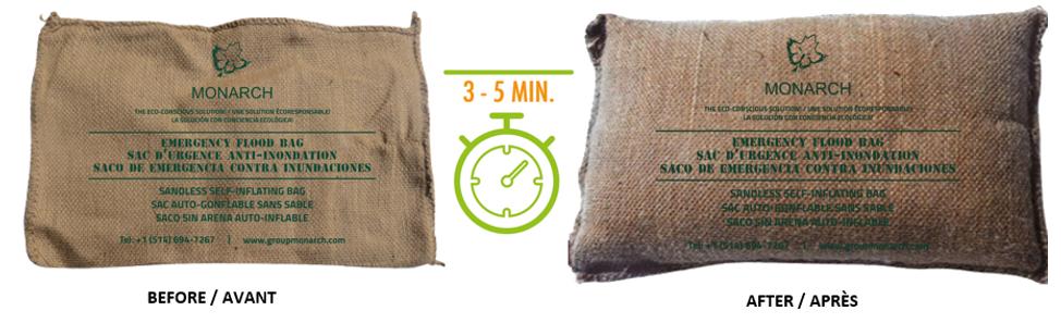 Monach Bag1-2.PNG