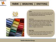 Yarn 1.PNG