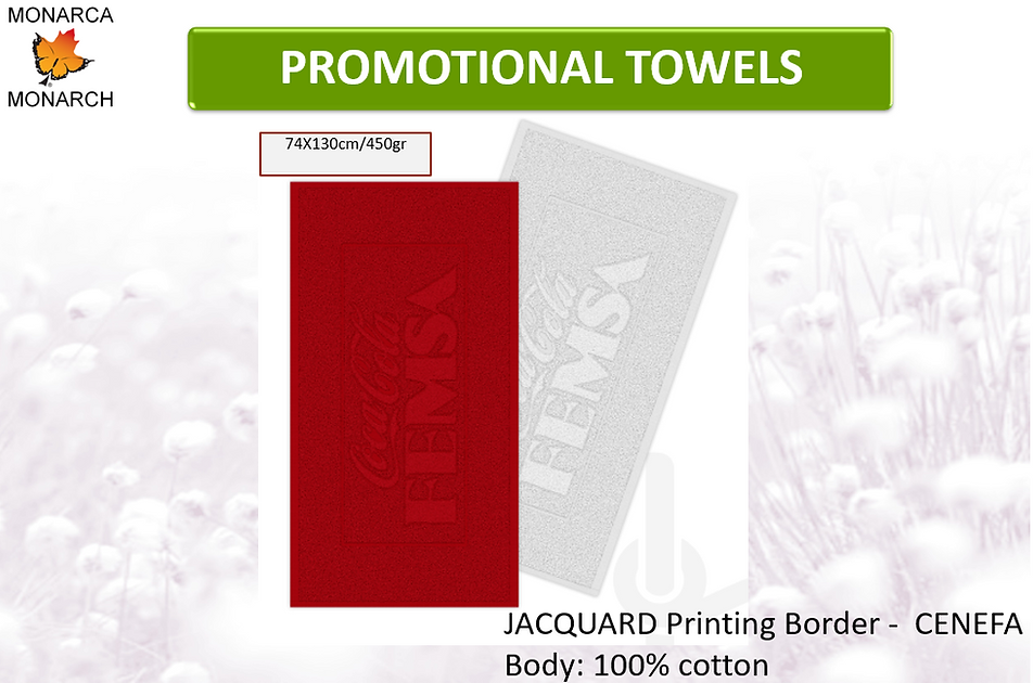 Towel - Monarca  5.PNG