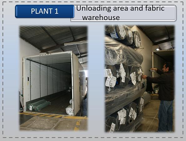 Plant 1 - Warehouse & Unlading.png