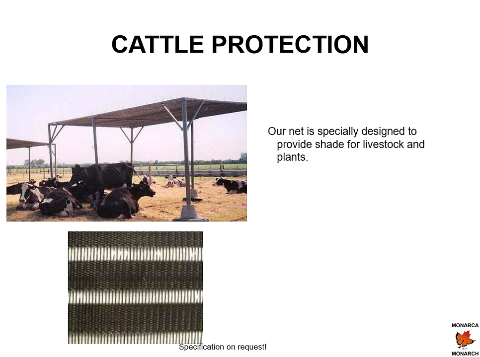 Cattle protection net.png