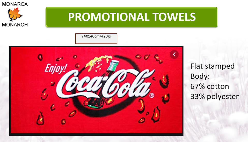 Towel - Monarca 10.PNG