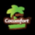 cocomfort_animal-gato.png