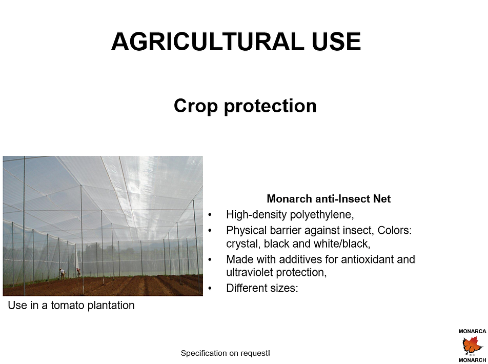 Agricultural use - 8.png