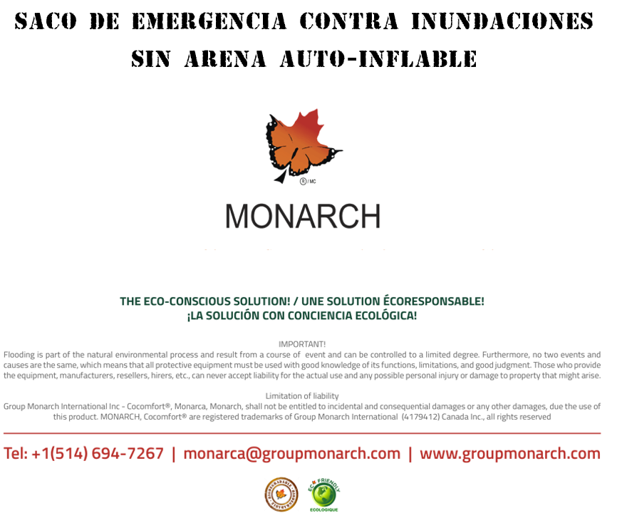 Contacto_-_español.PNG