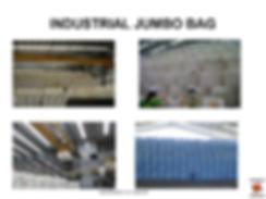 Jumbo Bags - 4.png