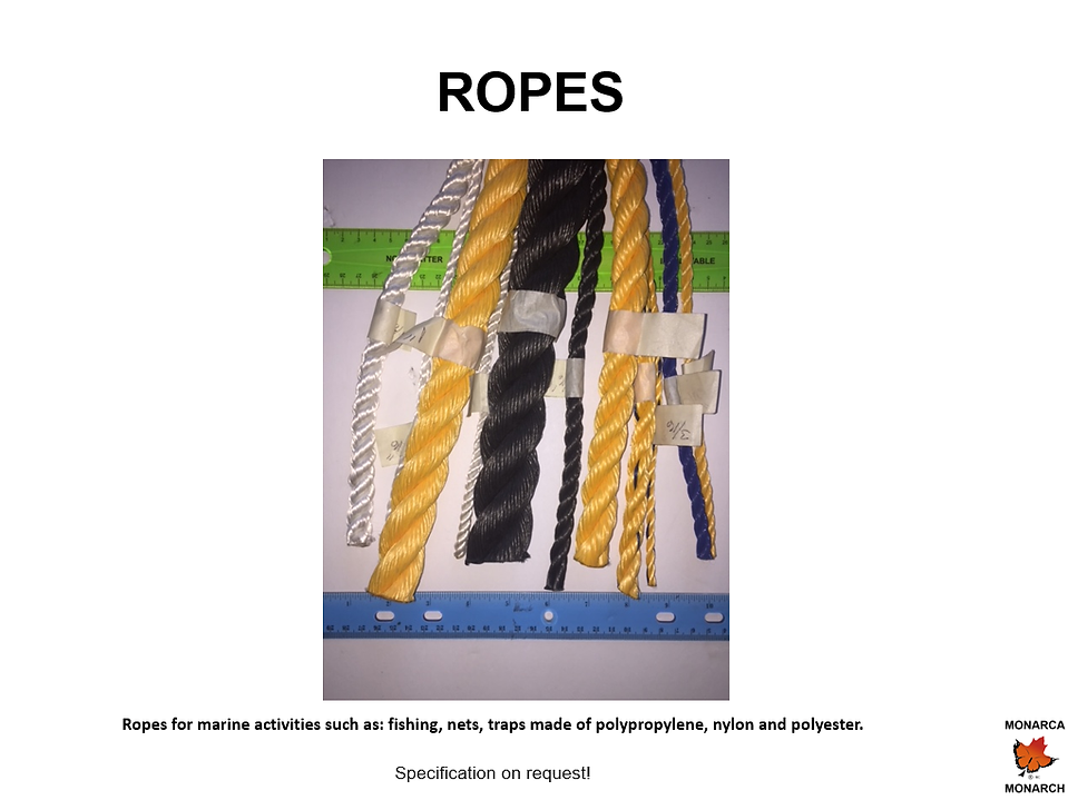 Ropes.png