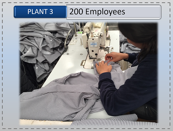 Plant 3 - Employees.png