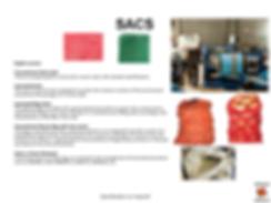 Monarca-Polypropylene bags -2.png