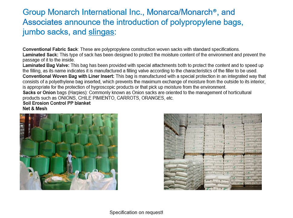 Monarca-Polypropylene bags -1.png