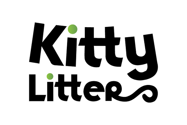 logo_kittylitterSINFONDO.png