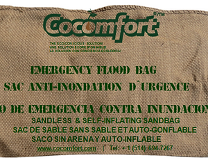 Cocomfort bag.png