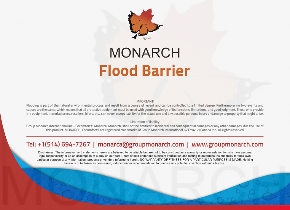 15 - Monarch_Flood Temporary Barrier.PNG