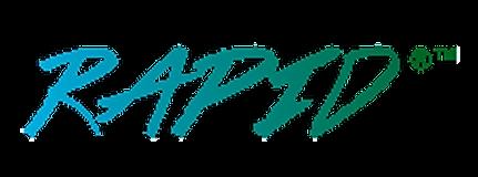 Rapid_logo_marcadeagua02.png
