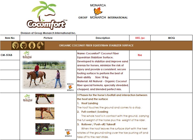 Cocomfort Equestrian.png