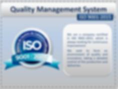 Qualtiy Management System.png