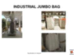 Jumbo Bags - 4.5.png