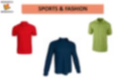 Fashion Polos - Monarca.PNG