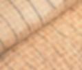 Blanket - Coir Yarn.png