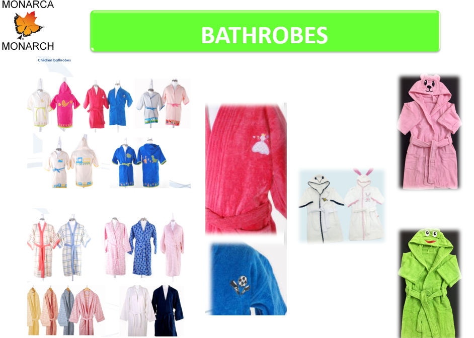 Towel - Monarca 11 Bathrobes.PNG