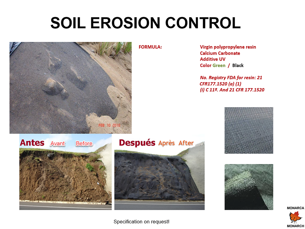 Soil Erosion Control - 6.png