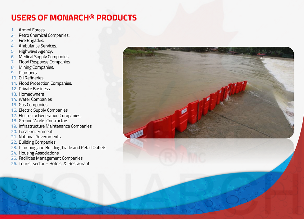 9 - Monarch_Flood Temporary Barrier.PNG