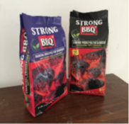 BBQ Briquettes - Individual Pack.png
